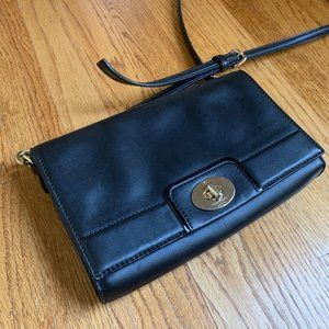 Kate Spade Leather Crossbody Bag